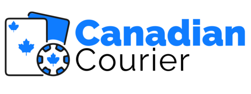 Canadian Courier